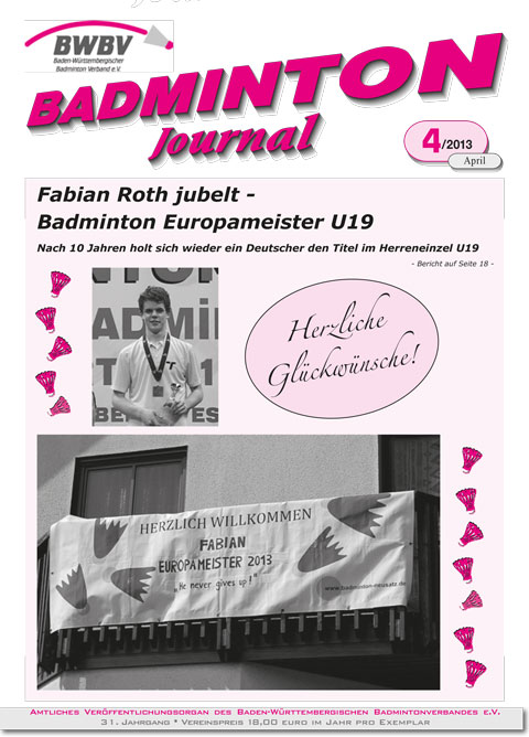 BJ zum Download